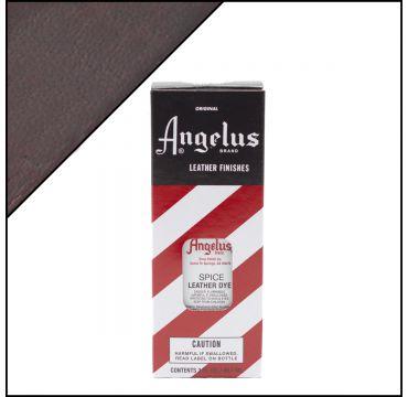Angelus Leather Dye tintura per pelli Spice 88ml
