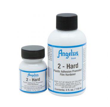 Angelus 2 - Hard Agente indurente