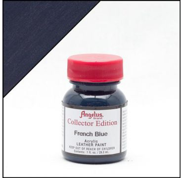 Colori Angelus Collector Edition French Blue  29,5 ml