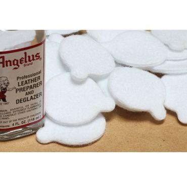 Angelus Applicatore multiuso 10 pezzi