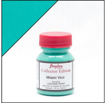 Colori Angelus Collector Edition Miami Vice 29,5 ml