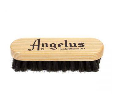 Angelus Premium Sneaker spazzola per pulizia