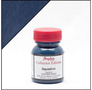 Colori Angelus Collector Edition Squadron 29,5 ml